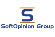 Logo of SoftOpinion Group